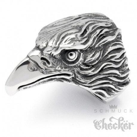 Adler- Ringpreis
