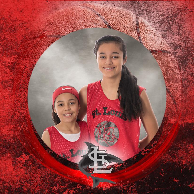 button basketball pic