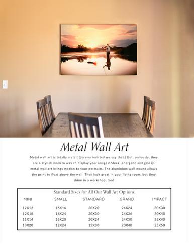 072 Canvas Sizes.jpg