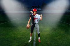 senior pictures composite