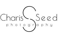 Serious S CSM Logo JPEG.jpg
