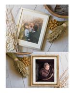 061 Frames LEFT.jpg
