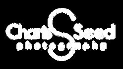 CSM Serious Logo WHITE png.png