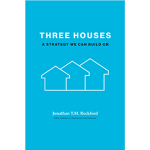 Three-Houses-Transparent-150x150.png