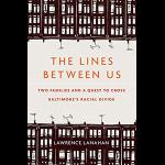 The-Lines-Between-Us-Transparent-150x150