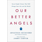 Our-Better-Angels-Transparent-150x150.pn