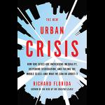The-Urban-Crisis-150x150.png