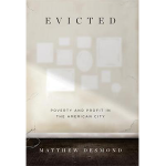 Evicted-Transparent-150x150.png
