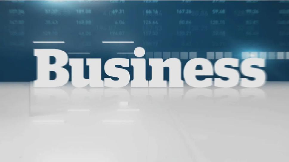 business-video-thumbnail.webp