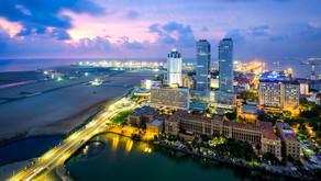 Colombo-Sri Lanka.
