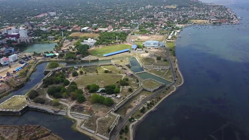 Jaffna-Sri Lanka.
