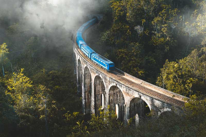 Nine-Arches-Bridge.jpg