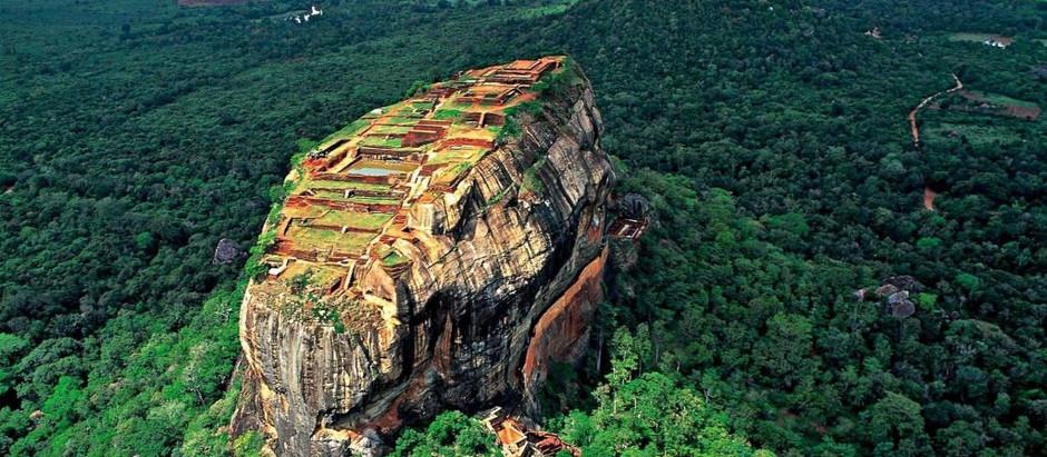 Tourism Sri Lanka.