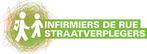 IDR_Liège_et_Bruxelles-Logo_25%.png