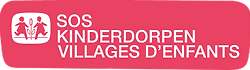 Logo bilingue 60%.png