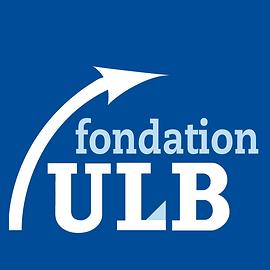 Fondation ULB - Logo.png