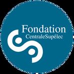 Logo CentraleSup.png