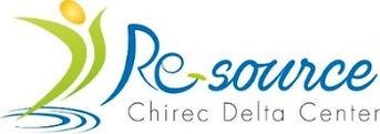 Logo-Re-source-%252525C2%252525ABRVB_edi