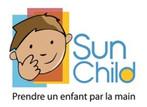 Logo_d%C3%A9finitif_sans_asbl_25%25_edit