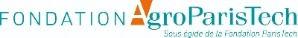 Logo_Fondation-AgroParisTech%2520(1)_edi