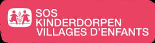 Logo%20bilingue%2060%25_edited.png