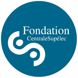Logo%25252520CentraleSup_edited_edited_e