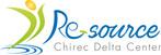 Logo-Re-source-«RVB.jpg