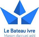 LOGO_Bateau%20ivre_edited.jpg