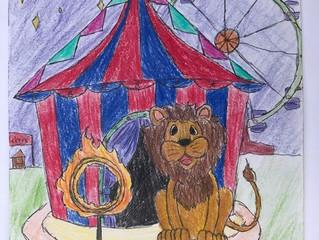 Artigras Circus