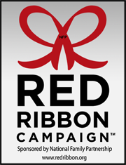 Red Ribbon Week 10/24-29