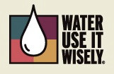Water Wise Wednesday!