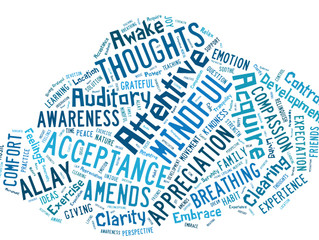 Mindfulness Leads To Student Improvement