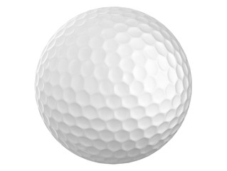 Golf Club To Start