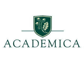 Announcing Our Partnership With Academica!