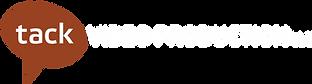tack_logo_FNL_inline_OL_2WHT.png