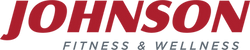 JFW logo_2 color red-grey_o.png