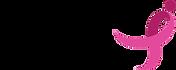 8154447-logo.png