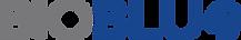 BIOBLU logo 2c.png
