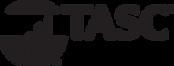 TASC Logo .png