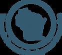 WEDC logo CMYK.png