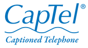 CapTel_Tag_Blue_new.png