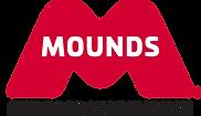 Mounds_Logo_Large.png