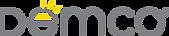 demco_logo_header.png