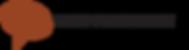 Tack_logotype.png