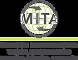 MITA_Logo_Stacked_RGB.png