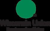 WU_logo_2c.png