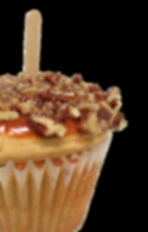 caramel-apple_edited.png