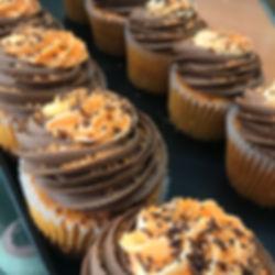 Chocolate_Orange_Cupcake.jpg