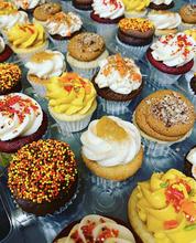 Cupcake_Fall_Variety.png