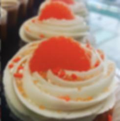 Orange-Dreamsicle_1.png